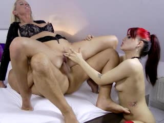 sex aktiv passiv sexfilme free download